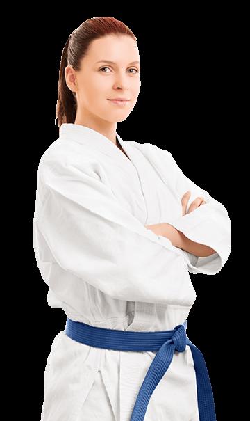 KC Pleu Albany ATA Martial Arts
