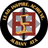 Albany ATA Martial Arts