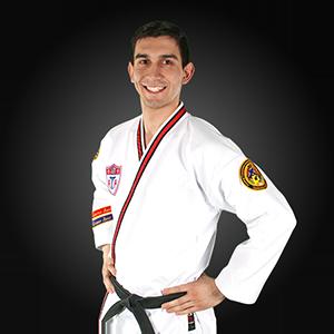 Martial Arts Albany ATA Martial Arts Adult Programs