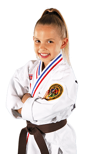 ATA Martial Arts Albany ATA Martial Arts - Karate for Kids