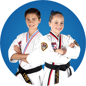 ATA Martial Arts Albany ATA Martial Arts Karate for Kids