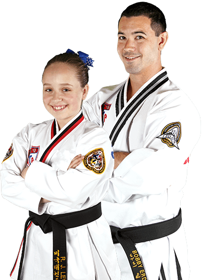 Albany ATA Martial Arts | Albany, Oregon